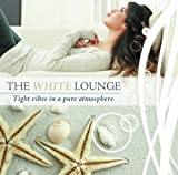 echange, troc Compilation - The White Lounge