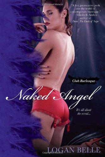 Image of Naked Angel