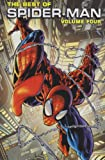 Best of Spider-Man, Vol. 4 (0785118276) by Straczynski, J. Michael