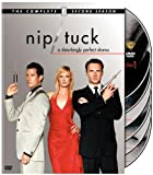 Nip/Tuck:Complete Second Season