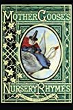 img - for Mother Goose's Nursery Rhymes: A Collection of Alphabets, Rhymes, Tales, and Jingles book / textbook / text book