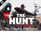 The Hunt: The Complete First Season 2013 CC