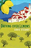Driving Over Lemons: An Optimist in Andalucia