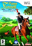 echange, troc Pippa Funnell: Ranch Rescue (Wii) [import anglais]
