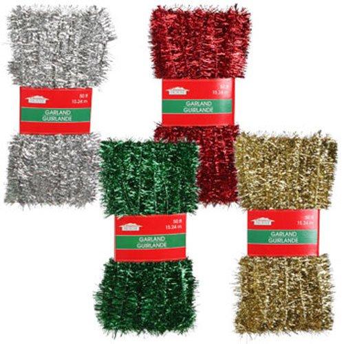 christmas-decor-add-sparkle-and-pizazz-to-all-your-holiday-festivities-50-ft-tinsel-garlands-assorte