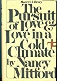 Image of The Pursuit of Love & Love in a Cold Climate