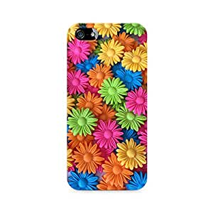 Mobicture Pattern Premium Designer Mobile Back Case Cover For Apple iphone 5/5s back cover,iphone 5/5s back case,iphone 5/5s back case cover,iphone 5/5s cover,iphone 5/5s cases and covers