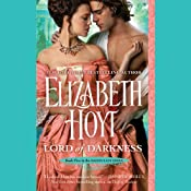 Lord of Darkness | Elizabeth Hoyt