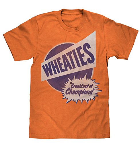 wheaties-breakfast-of-champions-t-shirt-soft-touch-fabric-medium