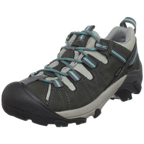 Keen Targhee Ii Trail Shoe Womens