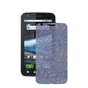 Garmor Diamond Screen Guard For Nokia C1-01