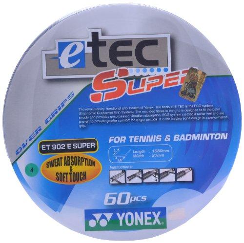Yonex ET 902 ES Grip