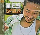 Reggae Music Is My Road-BES