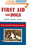 First Aid for Dogs: What to do When E...