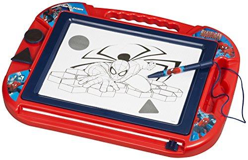 marvel-spiderman-magnetic-large-scribbler-etch-a-sketch-drawing-doodle-board
