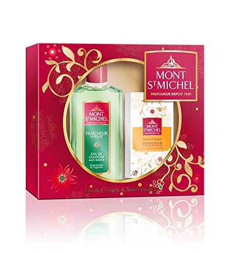 mont-saint-michel-coffret-2-produits-fraicheur-intense-eau-de-cologne-flacon-250-ml-savon-douceur-12