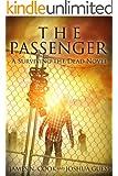 The Passenger (Surviving the Dead)
