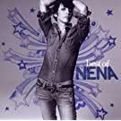 Nena-Best of Nena