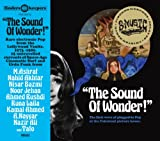 Sound of Wonder