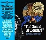 Sound Of Wonder!