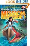 Guide's Greatest Mission Stories (Pat...