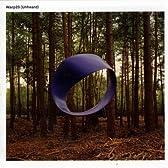 Warp20 (Unheard) cover