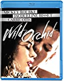 Wild Orchid [Blu-ray] [Import]