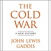 The Cold War: A New History | [John Lewis Gaddis]