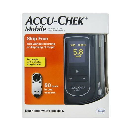 accu-chek-mobile-blood-glucose-system