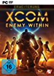 XCOM: Enemy Within (Add-On)