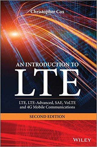 an-introduction-to-lte-lte-lte-advanced-sae-volte-and-4g-mobile-communications-by-christopher-cox-20