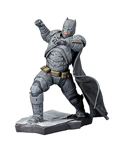 Kotobukiya Batman vs. Superman: Dawn of
