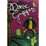 """Dave Griggervon """"Mamei"""""""