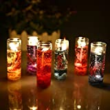 Crazy Sutra Pencil Decorative Candle (Set Of 12 PC)