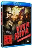Image de Viva Riva-zu Viel Ist Nie Genug [Blu-ray] [Import allemand]