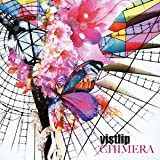 vistlip「CHIMERA」