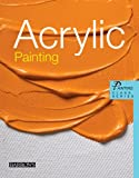 img - for Acrylic Painting (Painting Class) book / textbook / text book