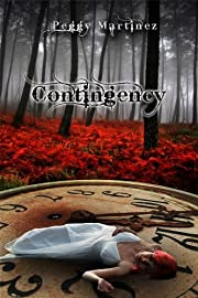 Contingency (Sage Hannigan Time Warper Book)