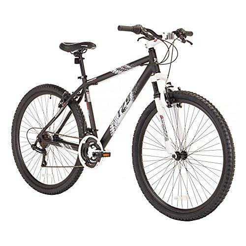 Kent-Thruster-T-29-Mens-Mountain-Bike-29-Inch