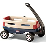 Little Tikes Junior Explorer Wagon