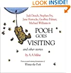 Winnie the Pooh: Pooh Goes Visiting a...