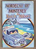 Mordecai of Monterey