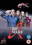 Red Dwarf X [Reino Unido] [DVD]
