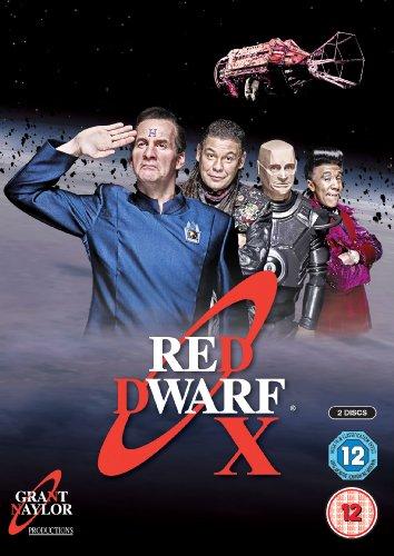 red-dwarf-x-dvd