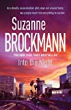 Into the Night: Troubleshooters 5: Troubleshooters 5�