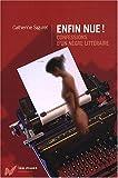 echange, troc Catherine Siguret - Enfin nue ! : Confessions d'un nègre littéraire