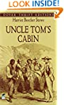Uncle Tom's Cabin (Dover Thrift Editi...
