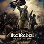 Rebellution