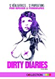 echange, troc Dirty diaries