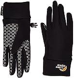 Lowe Alpine Men's Power Stretch Grip Glove